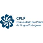 "CPLP debate ""Impacto da COVID-19 na Igualdade de Género"""
