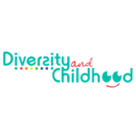 """Estudo """"Diversity and Childhood"""" aponta os obstáculos dos profissionais que lidam com crianças e jovens LGBTI+"""