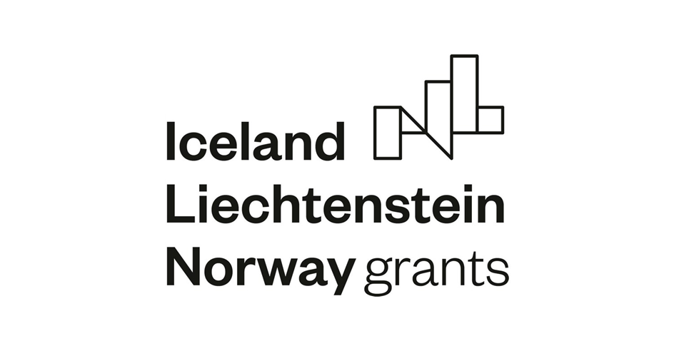 Concurso Fundo de Relações Bilaterais: próxima fase de candidaturas até 18 de setembro