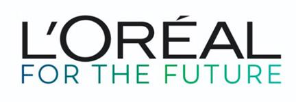 L'Oréal for the Future apoia mulheres em situação de vulnerabilidade