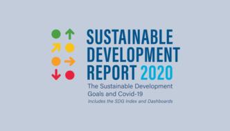 Relatório de Desenvolvimento Sustentável 2020 revela revés no alcance dos ODS