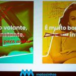 Município de Matosinhos lança campanha para a promoção da Igualdade de Género