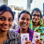 ONU apresenta Relatório Anual 2019 – Estratégia para a Igualdade de Género 2018-2021