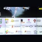 """CIG associa-se ao projeto da Amnistia Internacional """"Eu Jogo pelos Direitos Humanos"""""""