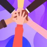 Pós-Graduação em Abordagem Interdisciplinar da Violência Doméstica
