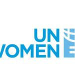 ONU Women apresenta resultados da análise às medidas criadas no âmbito da pandemia COVID-19