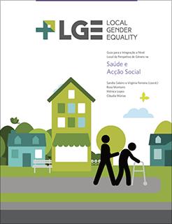 Guia para a Integração a Nível Local da Perspetiva de Género na Saúde e Ação Social