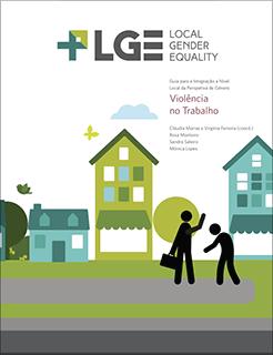 Guia para a Integração a Nível Local da Perspetiva de Género na Violência no Trabalho