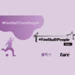 Associação Plano i lança campanha  #TuNaoEstasForaDeJogo