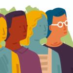 Comissão para a Igualdade no Trabalho e no Emprego promove 13ª Edição dos Laboratórios de Igualdade