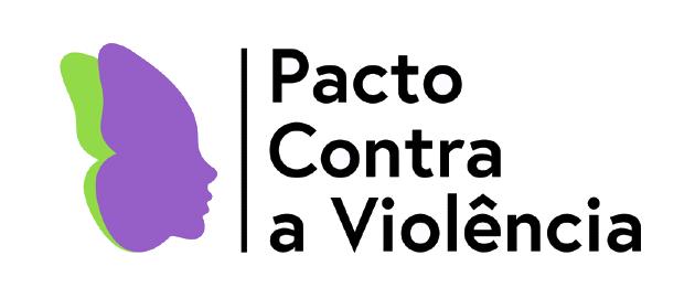 Pacto Contra a Violência