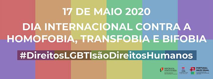 Direitos LGBTI