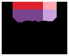 Logotipo CIG