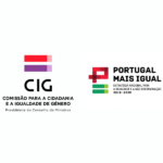 CIG assina Protocolo de Cooperação para a Igualdade e Não Discriminação | Nova Geração com 15 Municípios