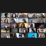 Igualdade de Género e Poder Local | Formação para Municípios