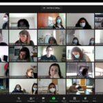 30 de março - Planos Municipais para a Igualdade e ENIND - CIG promove sessões de trabalho online com Comunidades Intermunicipais e Municípios das áreas geográficas do Algarve, Norte, Centro e Alentejo