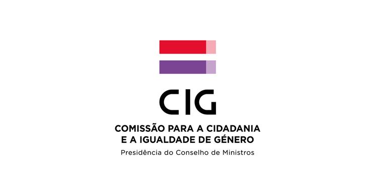 CIG repudia decisão da Hungria em proibir a divulgação de conteúdos sobre a temática LGBTI