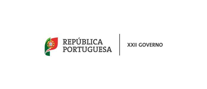 XXII Governo